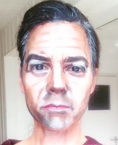 Cloony3