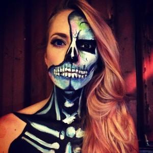 frederiek-skelet-halloween-lotsart-3